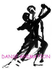 DANSE ANIMATION