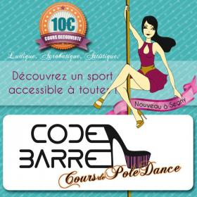 CODEBARRE