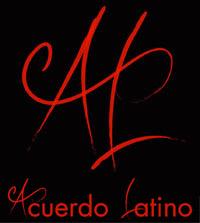 Acuerdo Latino