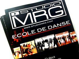 Studio MRG