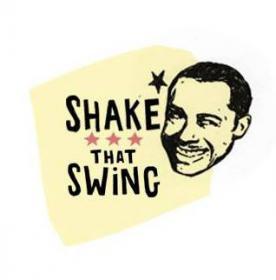 Shake That Swing