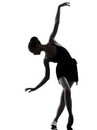 Centre de Danse Renaud Cottet